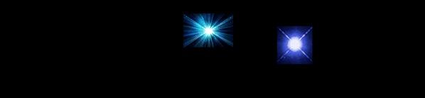 Door het donker en weer terug naar het licht